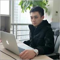 Lu Xian