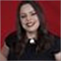Claudia Patricia de Oliveira