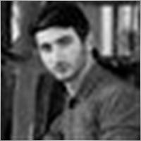Ilkin Ahmadov