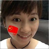 Yubo Lu