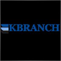 KBranchInternational