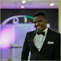 Benjamin Obafemi