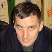 Jurii Kuvshinov
