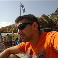 Ioannis Kyriakidis