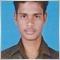 Gopalakrishnan Ravichandran
