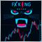 FxBigEngine