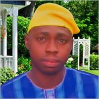 Adebowale Gbenga Ajiboye