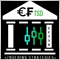 EF Trading Systems Developent