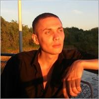 Ivan Ovchinnikov