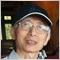 Kuang Cheng Lee