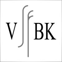 Volker Braun Kolbe