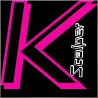 KScalper Ltd