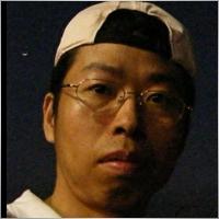ChiShun Chen