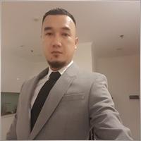 Tran Minh Huan