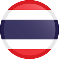 Thitiphong Pintaphrom