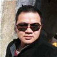 Kaibing Liu
