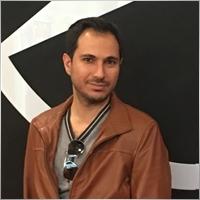 Yashar Safarzadeh