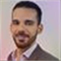 Alaa A. Al Hariri