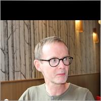Werner Middelaer