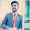 Mohammad_Asim