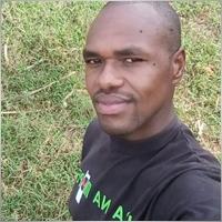 Obuya Simeon