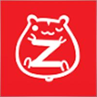 Ziheng Zhuang