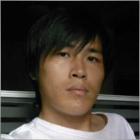 Shaobin Zhang