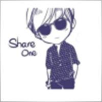 shadowEA 李