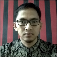 Theo R Presadhikarno