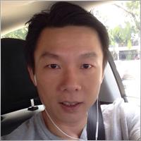 Wee Leong Tan