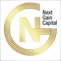 Next Gain Capital
