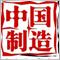 Pengfei Li