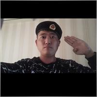 Jinqing Liu