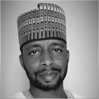 Ahmad Dahiru