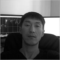 Gvan Sen Li