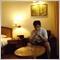 Shankara_Forex