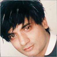 Mohammad Rajaur Rahman
