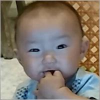 Hua Xiang Yan