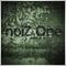 noiZ_One