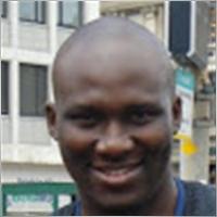 Adebayo Owoeye