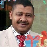 Abdelbaqi Elsheikh