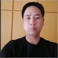 Yuxin Chen