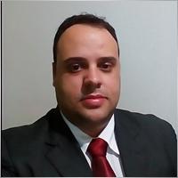 Marconi Cesar Pereira da Silva Silva