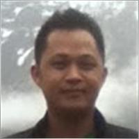Jayson Pataueg