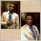Jan Nkwinika