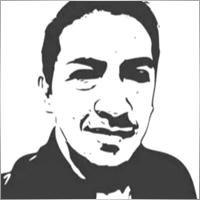 Eric Ruvalcaba