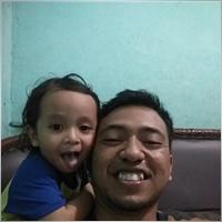 Muhammad Arif Widyantoko