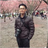 Jeremy Li