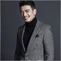 Yang Wu