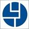 Hanyun(Shanghai) Financial Info Service